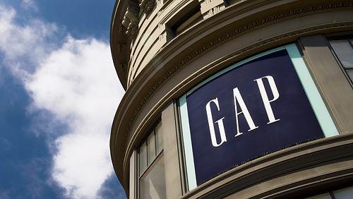 GAP'ın marka kimliği yenilerken yaptığı hatalardan çıkarılacak dersler