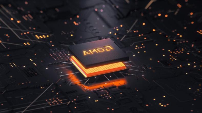AMD'nin güç kattığı Samsung Exynos, Apple A12 Bionic işlemcisinin önünde yer aldığı iddiasında