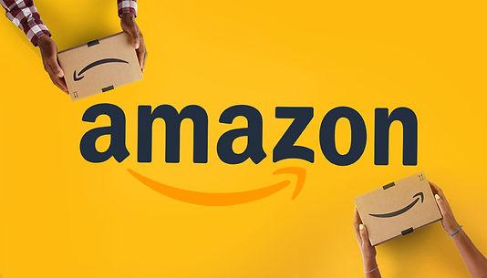 Amazon, LGBTQ hakkında olumsuz ifadeler içeren kitapların satışını durduracak