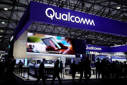 Qualcomm'un işlemci talebine yetişememesi Samsung'u etkileyebilir