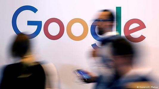 Google uygulamaları hakkınızda hangi verileri topluyor?