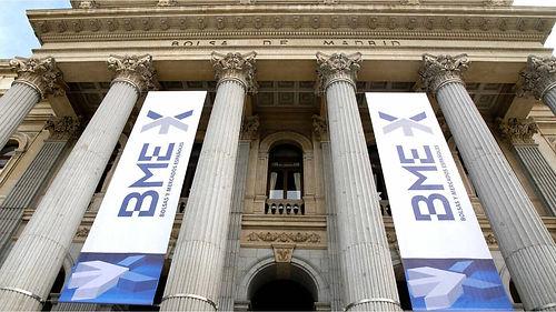 İspanyol Borsası blok zinciri tabanlı KOBİ finansman sistemini test etmeye hazırlanıyor