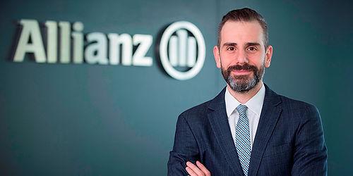 Allianz Türkiye ve Allianz Motto Müzik ile gençlere sigortanın önemini müzikle anlatıyor