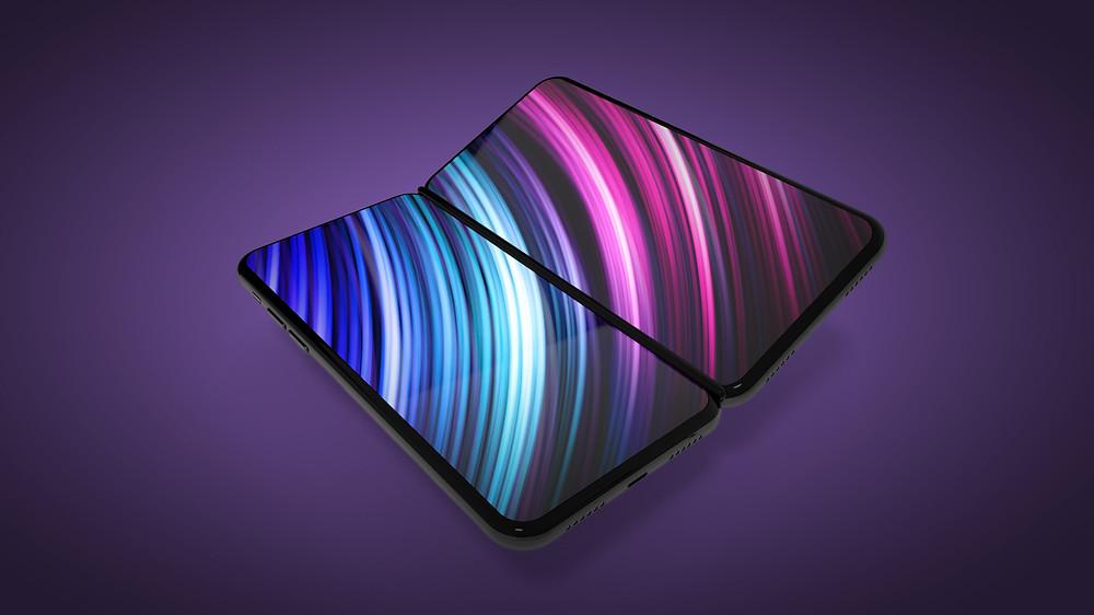 Tayvanlı web sitesi Economic Daily News'e göre, iki prototip katlanabilir iPhone, dayanıklılık için dahili testlerden geçti