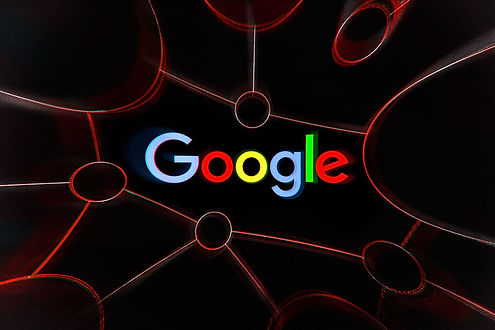 Google, reklamlar ve reklamverenler hakkında daha şeffaf olma konusunda kararlı