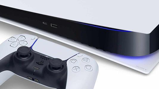 PS5 Stok yenileme hızı, Sony CFO'nun hedeflerini karşılamayabilir