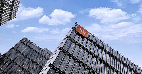 Xiaomi Türkiye kampanyalarını yürüteceği yeni reklam ajansını seçti
