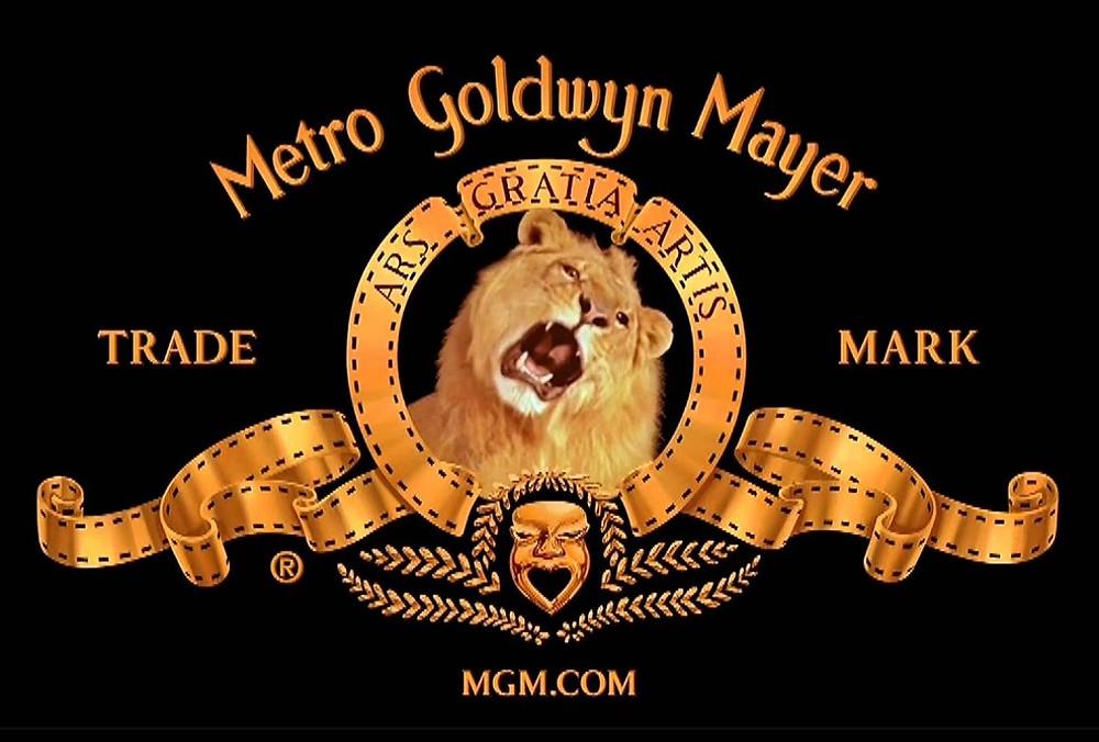 Amazon, Hollywood stüdyosu MGM'i 8.45 milyar dolara satın alıyor