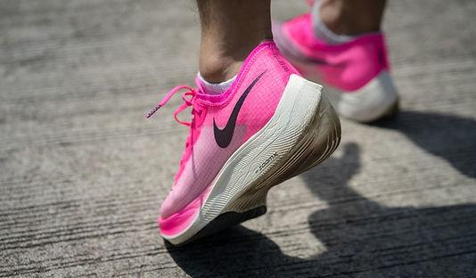 Nike: Böyle zamanlarda güçlü markalar daha da güçleniyor