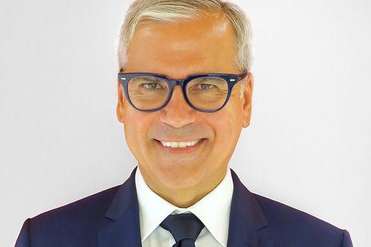 Araştırma devi Kantar'ın yeni CEO'su belli oldu