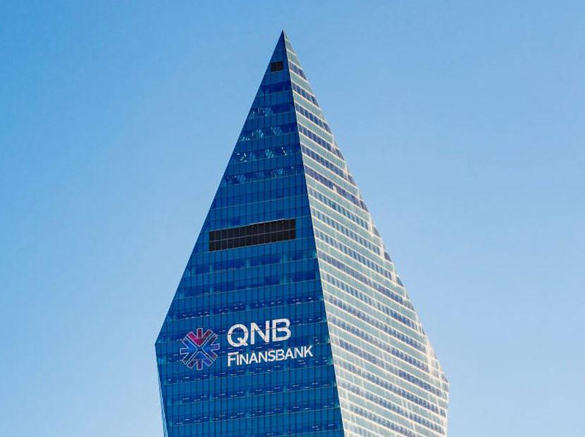 KOBİ ve ticari müşterileri için avantajlı bir iş birliğine imza atan QNB Finansbank ve Petrol Ofisi, müşterilerine akaryakıt indirimi ve parapuan fırsatı sunuyor