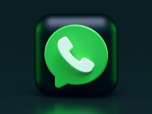 WhatsApp gizlilik sözleşmesini kabul etmeyenlerin hesabı silinecek