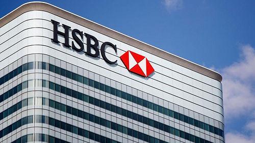 HSBC Türkiye'den yeni çalışma modeli çalışmalarını tamamladı