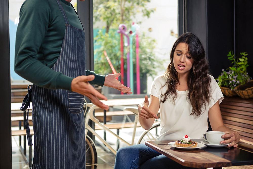 Bir müşteriyi markanıza daha sadık hale getirmenin 3 yolu