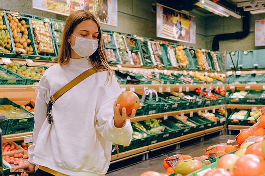 Tüketicilerin %8'i markaların koronavirüs nedeniyle reklamları durdurması gerektiğine inanıyor
