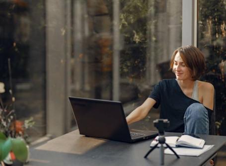Dijital pazarlama ajansı kurarken insanların yaptığı 10 hata