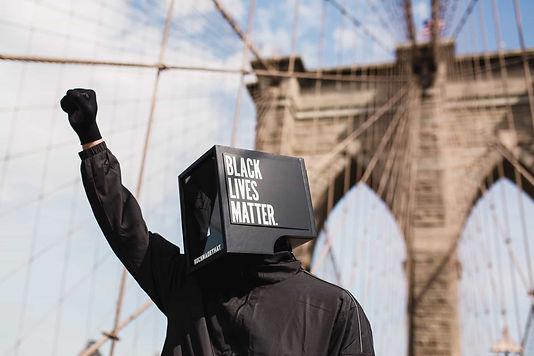 WPP, reklamcılıkta ırkçılığı ortadan kaldırmaya kararlı