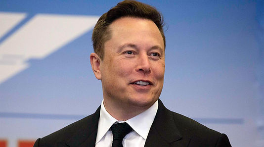 Elon Musk, Vladimir Putin'i Clubhouse sohbetine davet etti