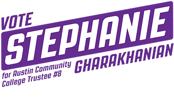 Logo_Stephanie_For_ACC.png