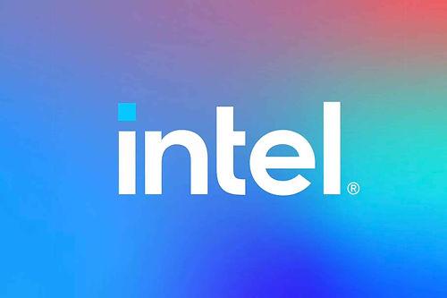 Intel CEO'su: Küresel çip arzı sıkıntısının giderilmesi birkaç yıl sürebilir