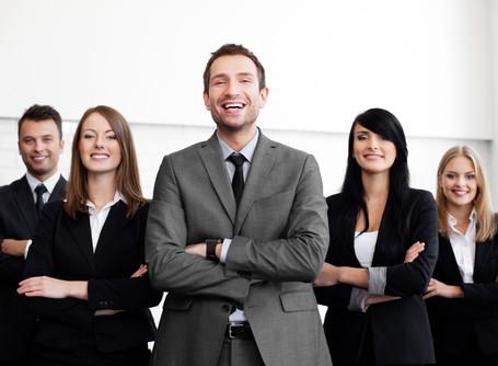 Ürün Yönetimi Direktörü: Yeteneğini çekme ve elde tutma yolları
