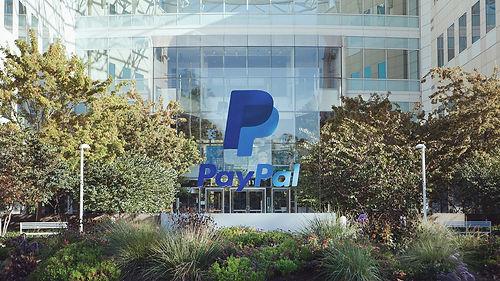 PayPal, Hindistan'daki yerel ödemeler desteğini sonlandırdı