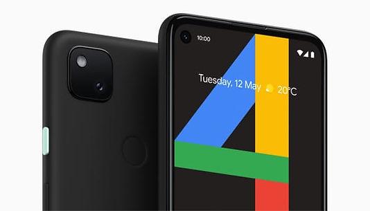 Google, AR özelliklerini çift kamera desteğiyle artıracak