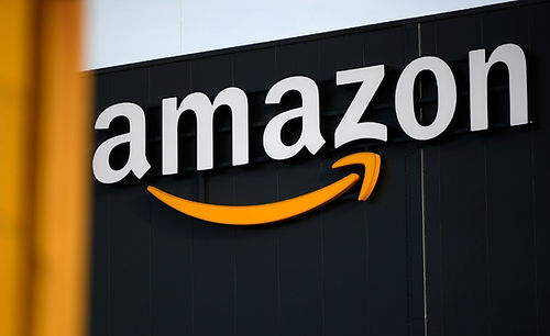 Amazon continues to expand its activities in Turkey