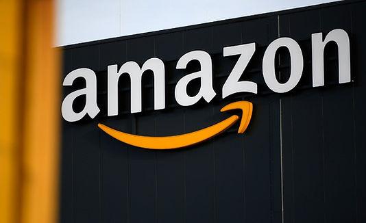 Amazon, Türkiye'deki faaliyetlerini genişletmeye devam ediyor