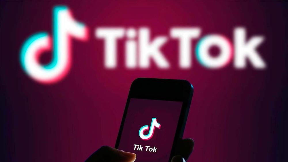 TikTok, genç kullanıcıları daha iyi korumak için yeni politika güncellemelerini duyurdu