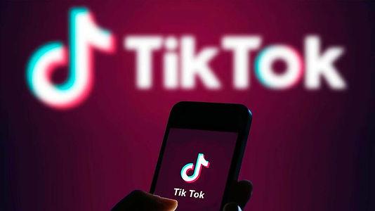 Araştırmalara göre, insanlar TikTok'u Instagram Reels'e kıyasla daha fazla benimsiyor
