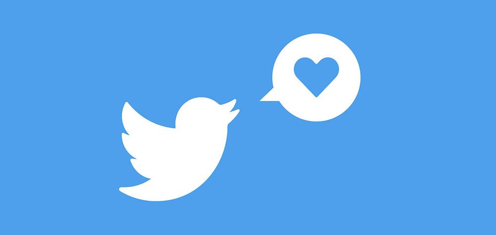 Twitter, 'Filolar' hikaye özelliğini kullanıma sunuyor. Kullanıcılar için bu yeniliği benimseme konusunda çekimser görünüyor