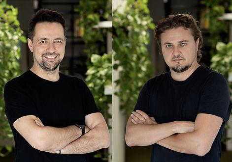 Rumen startup Metabeta ilk yatırım turu sonunda yarım milyon avroluk yatırım almayı başardı