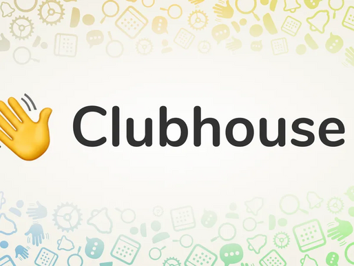 Clubhouse, bir yıldan fazla iOS ayrıcalığı yakında Android'e gelmesiyle sona eriyor