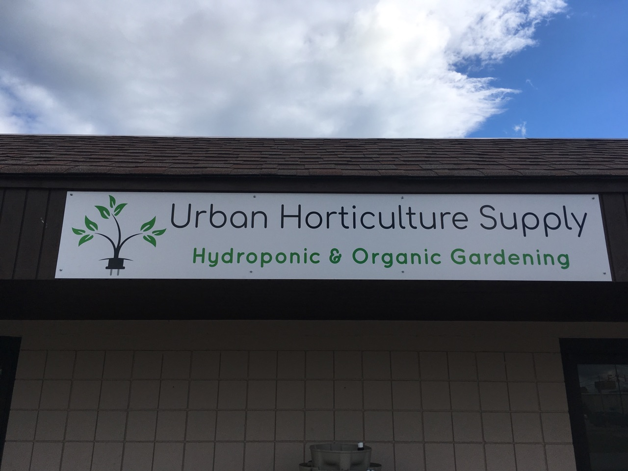 organic gardening chattanooga tennessee urban horticulture supply