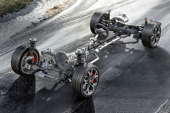kia_stinger_gt_my18_all-wheel_drive_(awd