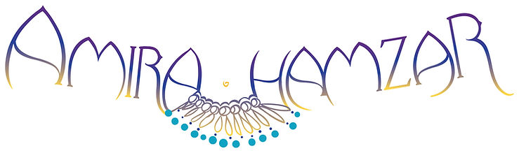 AmiraHamzar_logo_color JPG.jpg