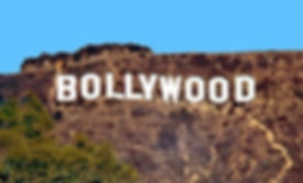 the-bollywood-sign.jpg