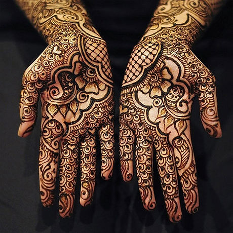 traditional-henna-on-hands.jpg