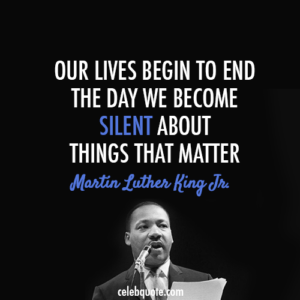 martin-luther-king-quotes-education_1389632885