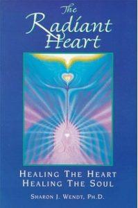 Radiant Heart healing