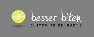 logo-besserbiken-neu.png