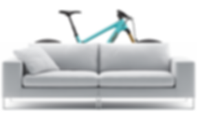 couch-6.png