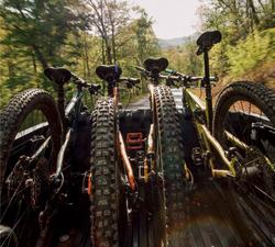 bike-pickup.png