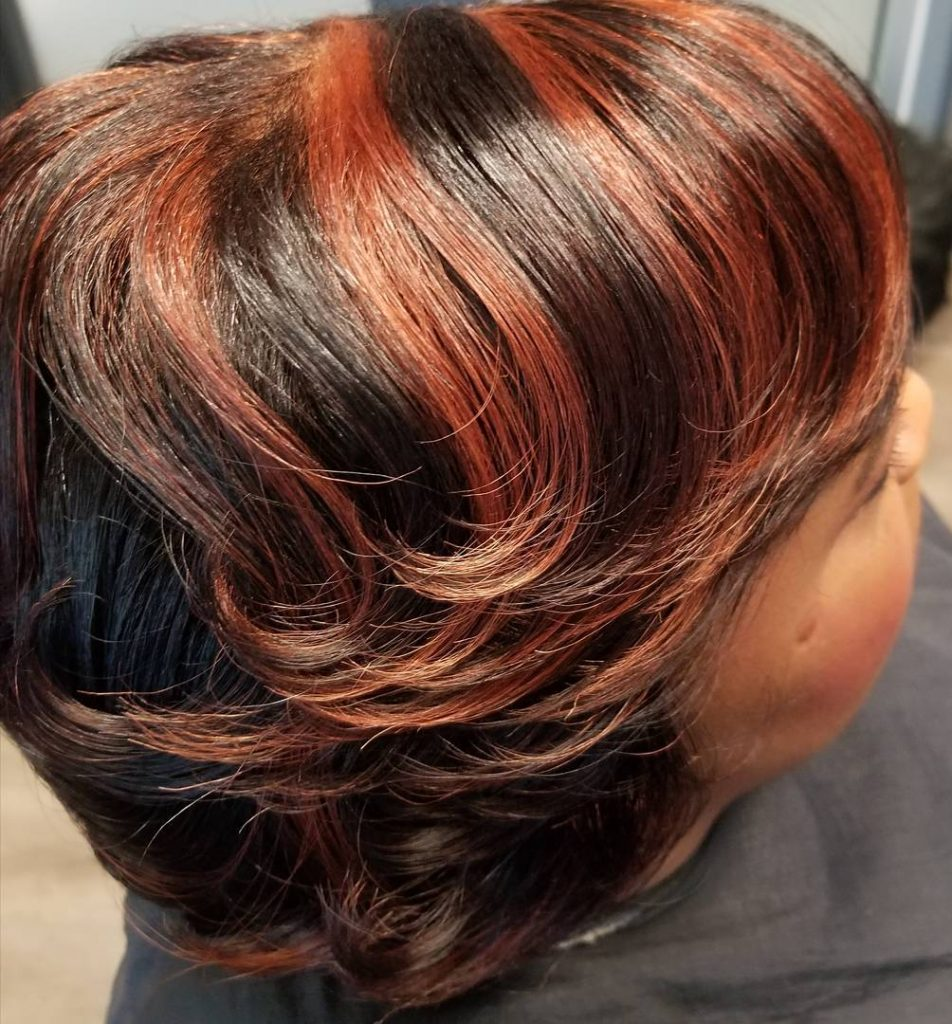 short-hair-with-red-highlights-e15367728