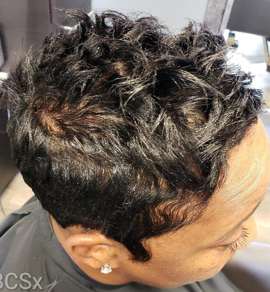 short-hairstyles-e1536772727626