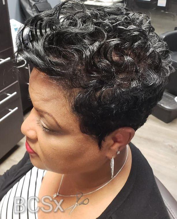 short-hairstyles-ideas-e1536772761630