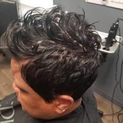 short-hairstyles-2-1024x1024