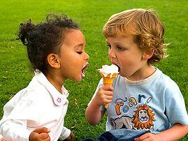 ice_cream_iStock_0000011970.jpg