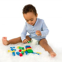 18-month-old_m_299x300.jpg